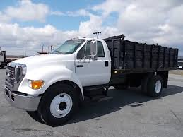 CHEVROLET FLATBED DUMP TRUCK FOR SALE | #6043 2006 Summit White Chevrolet C Series Kodiak C7500 Regular Cab Dump Chevrolet Dump Trucks For Sale Mediumduty Truck To Be Renamed Silverado 4500 Gmc Topkick C4500 Trucks For Sale Used On Low Forward Commercial Gm Fleet Chevy Jumps Back Into Chassis 2004 Mack Cv713 Or As Well Tonka Power Wheels 12 2003 Youtube Low Cab Forward Xd 36 Listings Page 1 Of 2 4x4 2005 Supertruck Crew Duramax Diesel