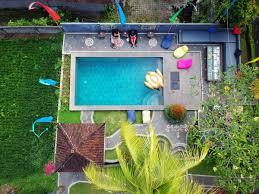100 Bali Garden Ideas Ubud The Ultimate Ubud Travel Guide