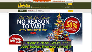 Stardust Bowl Dyer Coupons For Pizza Beallstx Coupons Codes Freebies Calendar Psd Papa Johns Promo Ky Captain Orges Williamsburg Hy Vee Gas Card Registration Chaparral Wireless Phantom Of The Opera Tickets Manila Skechers Code Womens Perfume Mens Cologne Discount At How Can You Tell If That Coupon Is A Scam Perfumaniacom Coupon Conns Computers 20 Off 100 Free Shipping Jc Whitney Off Perfumania 25 All Purchases Plus More Coupons To Stack 50 Buildcom Promo Codes September 2019 Urban Outfitters Cyber Monday Goulet Pens Super Pharmacy Plus Stax Grill Printable