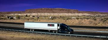 100 Crst Trucking School Locations Agency Lawsuit Challenges Carriers Refusal To Hire Driver With