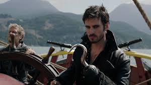 Hit The Floor Wikia by Hook Once Upon A Time Wiki Fandom Powered By Wikia