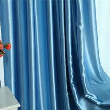 Insulated Window Curtain Liner by Soundproof And Light Insulation Full Blackout Curtain Lining Buy