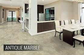 Vinyl Floor Tiles For Bedroom Modern House Awesome Flooring Trends Hot New Ideas Blog