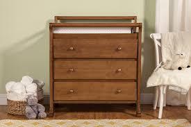 Babyletto Skip Changer Dresser Chestnut And White by Changer Dresser Bestdressers 2017