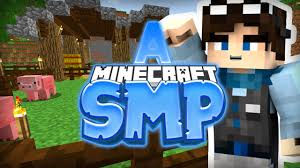 A Minecraft SMP | Ep #3 | BUILD THE ANIMAL BARN & PLANNING FUTURE ... Our Little Girls Nursery Atlanta Georgia Wedding Photographer I Love How Strange And Alien Barn Owls Look They Like Life In Abu Dhabi Sunset The Park Jobis Animal Barn Android Apps On Google Play Green Dragon Ecofarm Twitter Adorable Come Visit Them Merry Christmas From The Network Youtube Fun Day At Mountsberg Cservation Area Raptors Sheep Maple Cotswold Farm Park Facilities Information Animals Outside Stock Vector Image Of Duck 72935686 Have You Seen Reindeer Sky High Artist Dan Colens Painterly Landscape