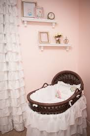 20 Best Disney Princess Nursery Images On Pinterest   Disney ... 10 Best Girl Bassinet Images On Pinterest Antique Lace Babies Pottery Barn Crib Bedding Sets Tags Potterybarn Cribs Ruffle Bassinet Set Kids From Glove Out Of Stock White Harper Pnk Mercari Buy Sell Bedroom Eddie Bauer Baby Rocking 2pc Monique Lhuillier Ethereal Blush Pink Nursery Beddings Bed Attachment Together With Elephant Rug Designs