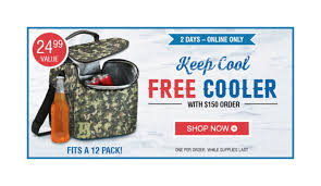 Boot Barn Coupon Code 2018 - Telkomsel Line Store Get Rich ... Dress Barn Coupon 30 Off Regular Price How To Choose Plus Size Signature Fit Straight Jeans Dressbarn Shop Dress Barn 1800 Flowers Free Shipping Coupon Showpo Discount Codes September 2019 Findercom New 2018 Code Active Deals Wahl Pro Lysol Wipes Sears Coup Cheddars Moving Truck Rental Coupons Island Fish Company Friends Family Sale 111916 Printable 105 Images In Collection Page 1 Free Instore Pick Up Details About 20 Off American Eagle Outfitters Aerie Promo Code Ex 93019