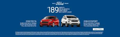 100 Craigslist Eastern Nc Cars And Trucks Ford Dealer In Jacksonville NC Used Jacksonville Sanders Ford