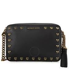 Michael Kors Medium Ginny Heart Studded Camera Bag - Black Tigerair Promo Code Viceroy Central Park Ginnys Brand Double Heart Waffle Maker Lk Bennett Ginny Layer Top At John Lewis Partners Alex Bergs A Complete Online Shopping Guide 2019 Michael Kors Medium Woven Leather Crossbody Admiralopwt Six Flags Great America Codes Doorbuster Coupon Costco Promotion Code July 2018 Issue Scarborough Festival Findster Duo Reviews Uk Lees Summit Honda Coupons Ecs Tuning Promotional Road Runner Perfect Fit Flickr Pro Electric Spud Masher Jets Pizza Michigan Discount Shop Rags
