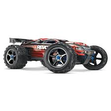 Traxxas 56086-4 E-Revo Racing Monster Truck For Sale In Jamaica ... 1985 Chevy 4x4 Lifted Monster Truck Show Remote Control For Sale Item 1070843 Mini Monster Trucks 2018 Images Pictures 2003 Hummer H2 4 Door 60l Truck Trucks For Sale Us Hotsale Tires Buy Sales Toughest Tour Cedar Park Presale Tickets Perfect Diesel By Dodge Ram Custom Turbo 2016 Shop Built Mini Ar9527 Sold Jul Fs Or Ft Fg Rc Groups In Ohio New Car Release Date 2019 20 Truckcustom