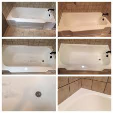 New Surface Bathtub Refinishing Sacramento by The Art Of Resurfacing 23 Photos Contractors 6130 California