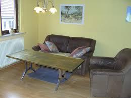 meine homepage fotos wohnzimmer