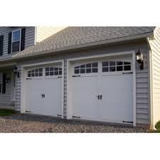 Accell Overhead Door Garage Door Services 2813 S Spruce Ave