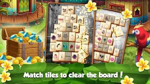mahjong world adventure the treasure trails android apps on