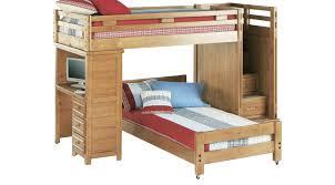 Creekside Furniture Collection Bunk Beds Tables Desks etc