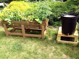 Inexpensive Cheap Garden Diy Outdoor Projects On A Budget Ideas Landscaping Backyard Patio