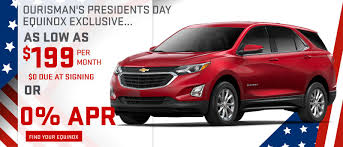 100 Richmond Craigslist Cars And Trucks By Owner Ourisman Chevrolet Buick GMC Of Alexandria Serving Fairfax