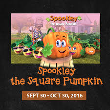 Spookley The Square Pumpkin Coloring Pages by 2016 2017 Coloring Pages Stages Theatre Company