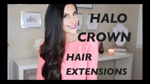 Halo Hair Extensions For Black Women | Beauty Within Clinic Hidden Crown Hair Extension Reviewpros Cons Final Recommendations Exteions Clip Ins Toppers Beauty Tagged Hidden Crown Hair Exteions 36buckscom Kym Loves Posts Facebook Lauren Ashtyn Topper Review Coupon Code Allisons Journey Home Does It Work Hidden Crown Hair Exteions Promo Code Print Sale