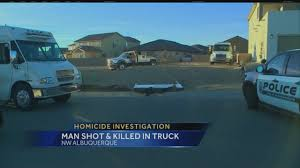 Man In Truck Shot, Killed Man Found Dead In Burning Truck Moorpark Identified Chemical Companies Are Killing Everything Packs Truck Full Of Gravenhurst Man After Hitting A Hydro Pole My Pickup Shot To Death Outside Houston Hotel Cw39 1 Collides Into An Occupied Home Weyi Diapur Dies Crash Near Nhill The Wimmera Mailtimes Missing Carmel White River Cbs 4 Indianapolis Town Tonawanda Found Dead Under After Driver Arrives Home Nbc Bay Area Police Identify On Wrightsville Beach Port City Daily