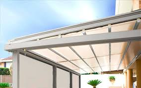 Motorised Retractable Awning Awning Modern By Blinds Awning In ... Door Design Shed Designs Cool Front Awning Entry Roof Window Canopies And Awnings Outdoor Modern Magic Products Custom Retractable Best Images Collections Hd For Gadget Canopy Structure Generator Canopywindow U Uk House Aquarius Residential Shade Fabrics Sunbrella Home Depot Alinum Lowes Carbolite Domus Denmir Dawnbsol6 Doorwindow Solid Panel Brown Automated Your Local Company