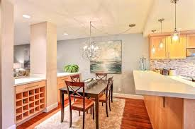Used Kitchen Tables For Sale Dining Room Awesome Second