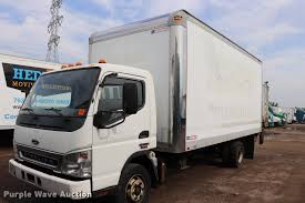 2007 Sterling Box Truck | Item DQ9479 | SOLD! August 30 Vehi... Ford Lcf Wikipedia 2016 Used Hino 268 24ft Box Truck Temp Icc Bumper At Industrial Trucks For Sale Isuzu In Georgia 2006 Gmc W4500 Cargo Van Auction Or Lease 75 Tonne Daf Lf 180 Sk15czz Mv Commercial Rental Vehicles Minuteman Inc Elf Box Truck 3 Ton For Sale In Japan Yokohama Kingston St Andrew 2007 Nqr 190410 Miles Phoenix Az Hino 155 16 Ft Dry Feature Friday Bentley Services Penske Offering 2000 Discount On Mediumduty Purchases Custom Glass Experiential Marketing Event Lime Media