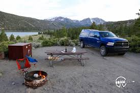 Best Campsite: Oh! Ridge, June Lake, California Most Of The Time, We ... Loves Truck Stop Opens In Lodi News Rerdnetcom Sckton Ca California Pilot Travel Centers Truck Stops Amazing Wallpapers Stop Resting Place Stock Photos Scanning For Driving School Bakersfield Jamboree Walcott Iowa 80 Ta The Desert Barstow Benedikt777 Flickr Brigtravels Segway Tour Of Petro Truckstop Ontario Popular Kleins Closing To Make Way High Speed Rail The Worlds Best Gathering And Whitwood Hive Mind Daily Rant Blame It On Weed