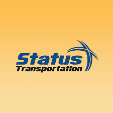 Status Transportation Announces Expansion Plans, Continues To ... Overlooked Video Gem Reveals A Bygone Trucking Era Owner Operators Mack Trucking Jobs Gp Transco Company Driver Ownoperator Team Oo Lease Details To Solo Drive Atlas Randareilly Targeting And Recruiting Todays Ownoperators 100 Operator Companies Now Hiring Regional Graduates Best Truck Resource Truckersneed We Hire Class A Cdl For Becoming An At Crete Carrier Youtube Driving Paul Transportation Inc Tulsa Ok Rti