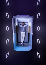 100 Seat By Design Simba Designs Aeroplane Seats To Accommodate Gareth Bale Between