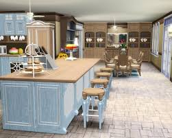 Sims 3 Ps3 Kitchen Ideas by 216 Best Sims 3 U003c3 Images On Pinterest The Sims Architecture
