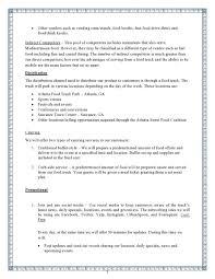 Our Restaurant Clients | Blue Orbit Consulting Atlanta Business Plan ...