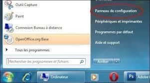 bureau a distance windows 7 augmenter votre debit sur windows 7 0 ezal