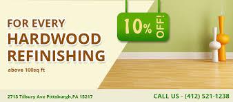 Hardwood Floor Refinishing Pittsburgh by Pittsburgh Hardwood Flooring Installation U0026 Refinishing Company