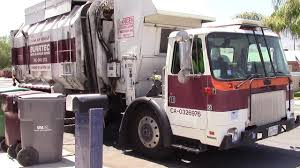 Waste Management San Diego Christmas Tree Recycling by Burrtec Waste U0026 Recycling Services Of Cathedral City Ca Youtube