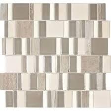 rolling surf night swim glass mosaic tile glass mosaic tiles