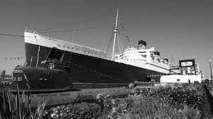 When Did The Lusitania Sink by The Queen Mary And Three Other Iconic Ocean Liners The Queen