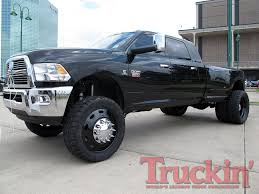 100 Dodge Dually Trucks For Sale 2020 Ram 1500 Review Pricing And Specs Cool Trucks
