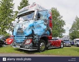 PORVOO, FINLAND - JUNE 27, 2015: DAF Euro 6 Truck Tractor Viking ... Berthons Scania V8 Vikings On Truck Convoy Editorial Photo Image Chevy C65 Grain Truck My Pictures Pinterest Chevrolet Trucking In Norway 104 Magazine 8531a69bfc2501eb30980d5c8accjpg 481380 Viking Brady Odessa Texas Cdl Jobs Youtube 2008 Kenworth T800 Oil Field For Sale 16300 Miles Sawyer Bodybuilding Stock Photos Images Brothers Home Em Tharp Inc Market News A Dealer Marketplace Goto Transport Is Hiring Drivers Company Owner Ups Freight Wikipedia