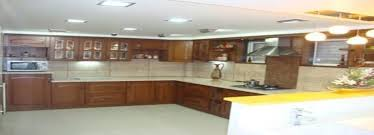Kitchen Decor Aundh Pune Trolley Dealers Justdial