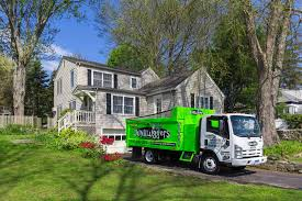 The Junkluggers - Eco-Friendly Junk Removal And Furniture Upcycling Used 2018 Gmc Sierra 1500 For Sale Olean Ny 1624 Portville Road Mls B1150544 Real Estate Ut 262 Car Takes Out Utility Pole In News Oleantimesheraldcom Healy Harvesting Touch A Truck Tapinto Clarksville Fire Chief Its Not Going To Bring Us Down Neff Landscaping Llc Posts Facebook Joseph Blauvelt Mechanic Truck Linkedin Final Fall High School Power Ten The Buffalo Two New Foodie Experiences Trending The Whitford Quarterly
