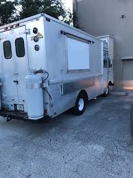 US $32,000.00 Used Food Truck 1988 GMC #food Truck#food Trailer ... Ldon Uk 5 June 2017 Iconic Airstream Travel Trailer Being Used Food Trucks For Sale Texas In China Supplier Breakfast Kiosk Truck Photos This Food Truck Was Used A Music Video Foodtruckpromotions Ford Florida Lis Chon Fun Chinese For Wood Table Top And Abstract Blur Festival Can Be Best Quality Prices Ccession Nation Outback Steakhouse The Group 1970 Orasa Stock Orasafoodtruck Sale Sj Fabrications San Diego Trucks Most Informative Source On