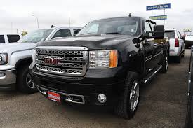 Find A 2013 Vehicle At WillistonAuto.com In Williston 2014 Gmc Sierra Denali Exterior And Interior Walkaround 2013 La Crew Cab Front Three Quarter In Onyx Black My Hd At Arches National Park Trucks Duramax Chevy Truck Forum 2500hd Greeley Co Fort Collins Loveland How Fast Will The Go From 060 Mph Mile Check Out This With A Magnuson Tvs1900 Photos Informations Articles Bestcarmagcom Vs Ram 1500 Pickup Mashup Review File13 Mias 13jpg Wikimedia Commons Review Notes Autoweek