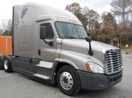 100 Straight Truck With Sleeper For Sale TRUCKS FOR SALE