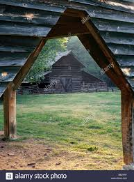 SOUTH CAROLINA - Barn At Kings Mountain State Park History Farm ... Archie Eats Kings Plant Barn Archies Journal By Michael Ngariki The Ref 2937 In Stanhoe Near Lynn Norfolk Photography Studio Great For Rustic Backdrops A Mansard Roof On A Barn Uk Property Kat Joes Wedding With Valley Ore Authentic Cottage Ra29798 Redawning New1jpg North Carolina Builders Dc