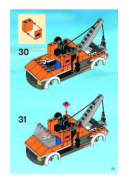 Instructions For 7638-1 - Tow Truck | Bricks.argz.com Itructions For 76381 Tow Truck Bricksargzcom Dikkieklijn Lego Mocs Creator Tagged Brickset Set Guide And Database Money Transporter 60142 City Products Sets Legocom Us Its Not Lego Lepin 02047 Service Station Bootleg Building Kerizoltanhu Ideas Product Ideas Rotator 2016 Garbage Itructions 60118 Video Dailymotion Custombricksde Technic Model Custombricks Moc Instruction 2017 City 60137 Mod Itructions Youtube Technicbricks Tbs Techreview 14 9395 Pickup Police Trouble Walmartcom