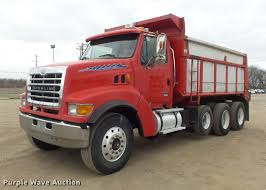2002 Sterling LT8500 Dump Truck | Item DC7468 | SOLD! Januar... Low Price Sinotruk Howo 6x4 20 Cubic Meters Dump Truck Tipper New 2018 Mack Gu713 Ta Steel Dump Truck For Sale In Chevrolet Stake Beds Trucks For Sale 157 Listings Page 1 Of 7 Intertional In Illinois Used On 2002 Sterling Lt8500 Dump Truck Item Dc7468 Sold Januar Isuzu Nrr 2834 2015 Mack Granite Gu433 Heavy Duty 26984 Miles Trailers By G Stone Commercial 71 2008 Ford Super F450 Crew Cab 12 Ft Dejana Hoods For All Makes Models Medium 2007 Isuzu T8500 Youtube Trucks La