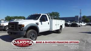 2009 Ford F-450 Reg Cab Utility/service Body W/lift Diesel Tampa ... 2009 Ford F350 Reg Cab Utilityservice Body 4x4 Xl Drw 4wd Tampa Inventory Truck Availbale Trucks Heavy Duty Equipment Gallery Evansville Jasper In Meyer Service Department Vh Inc 2011 E250 Clearwater Orlando Ft Meyers Jacksonville Mount Spreaders Manufacturing Cporation 1997 Chevy P30 13ft Stepvanfood Wrear Ac Chevrolet In New Era Muskegon Fremont Ludington Mi 2007 Ottawa Yt30 Germantown Wi 121103934 Cmialucktradercom Intertional 4300 Wwwmeyerstruckscom
