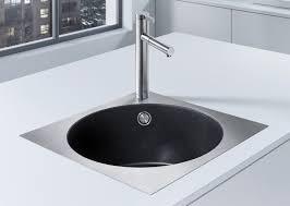 Blanco Silgranit Sinks Colors by New Blanco Artago Bowl Line In Silgranit Puradur Umaxo Com