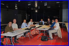 bureau conseil d administration réunion du bureau et du conseil d administration de l aama de
